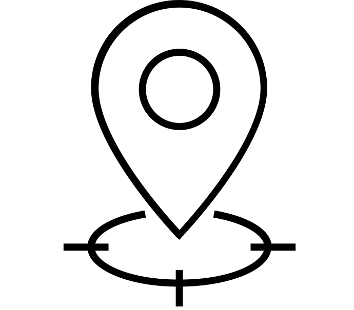 ikona-szybki-kontakt-rzeczoznawcy-majatkowi-lublin-01