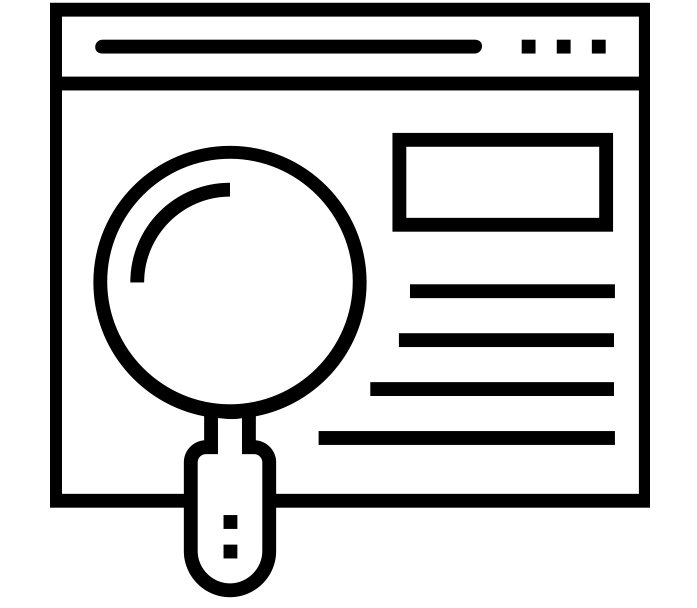 ikona-info-RSRM-lublin-01